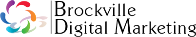 Brockville Digital Marketing